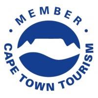 New_CTT_Member_Logo